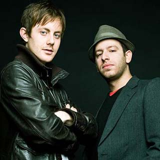 Chase And Status – Big Man Lyrics | Letras | Lirik | Tekst | Text | Testo | Paroles - Source: musicjuzz.blogspot.com
