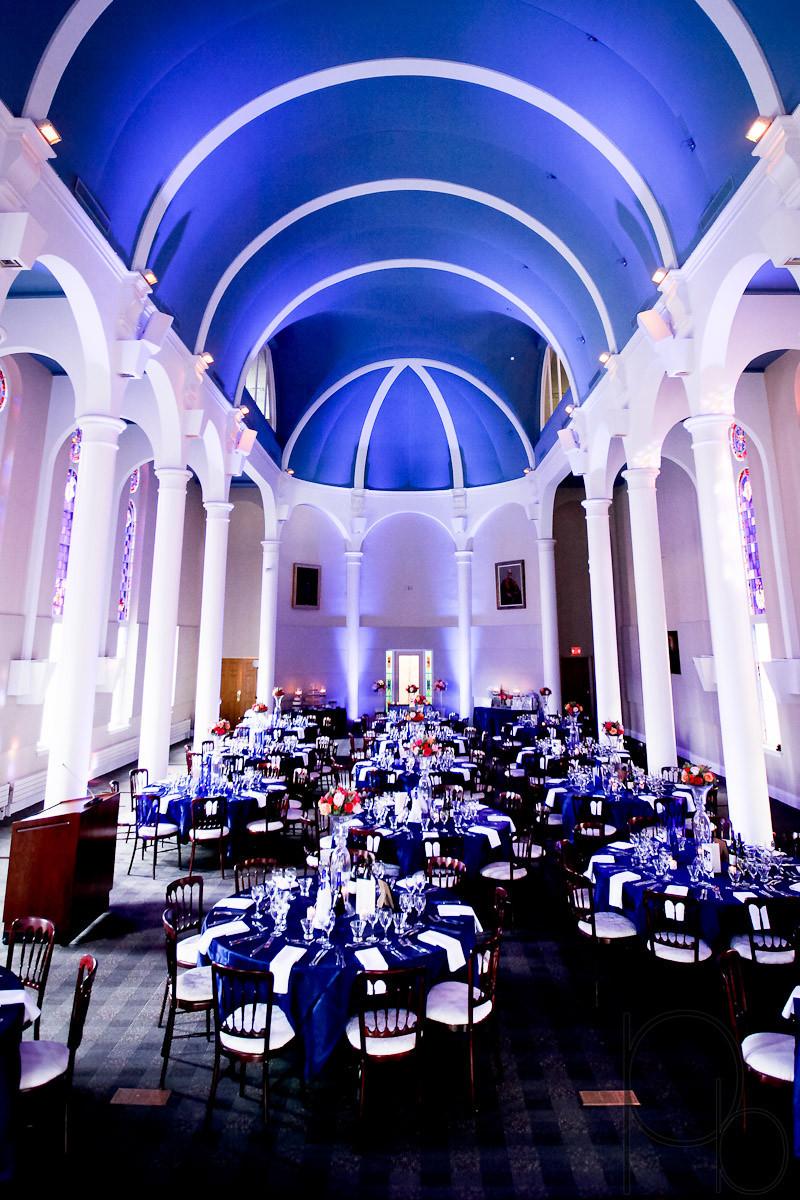 blue wedding ideas wedding ideas