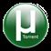 https://images-blogger-opensocial.googleusercontent.com/gadgets/proxy?url=http%3A%2F%2F3.bp.blogspot.com%2F-H6CJEQIEDL8%2FUP03YwSOfqI%2FAAAAAAAAAKQ%2FX9a2LdFwGXw%2Fs1600%2Futorrent.png&container=blogger&gadget=a&rewriteMime=image%2F*
