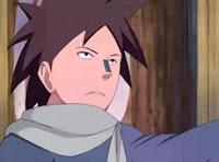 Naruto Shippuuden 244
