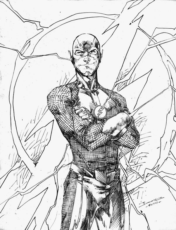 Gallery For gt Flash Sketches