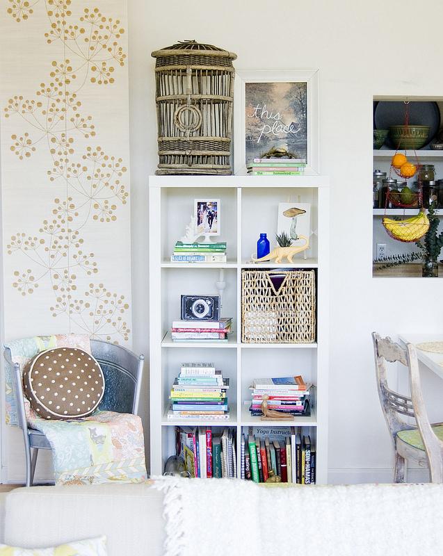 Boho deco chic casa handmade y diy decora y recicla - Recicla y decora ...