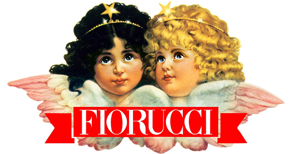 FIORUCCI ON DESIGN AND FASHION RECIPES