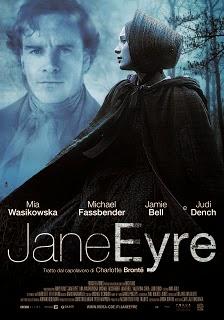 Assistir Filme Jane Eyre 720p HD Dublado Online