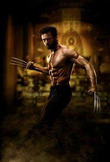 http://3.bp.blogspot.com/-H6GnVtO7h5I/UGcb3rQBUWI/AAAAAAAAJ_4/U39SNNvMFCo/s1600/The+Wolverine+(2013).jpg