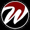 WaRmRock