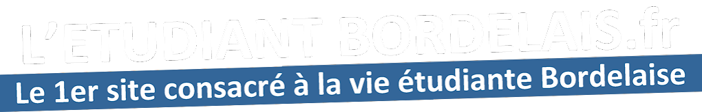L'étudiant Bordelais