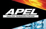 APEL - Geles terapéuticos