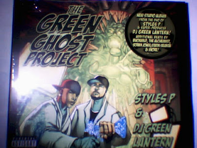 Styles_P_And_DJ_Green_Lantern-The_Green_Ghost_Project-2010-H3X