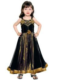 kidsdressesinpakistan252832529 - Latest Design of Kids Dress