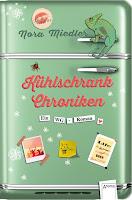 http://www.arena-verlag.de/artikel/kuehlschrank-chroniken-978-3-401-60116-8