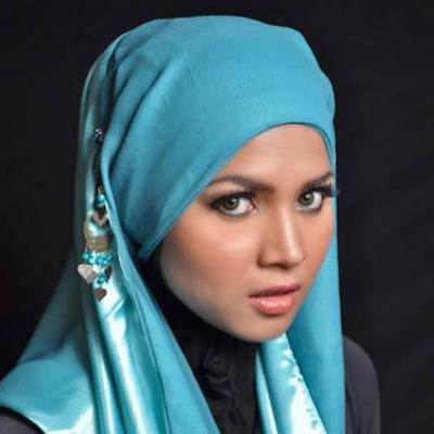 lafat al hijab, les techniques de lafat al hijab