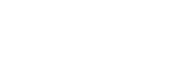 Argan Adrar