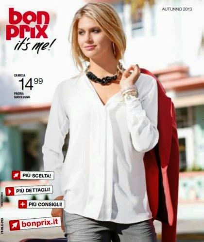 Net1 bon prix catalogo gratuito - Bonprix catalogo casa ...