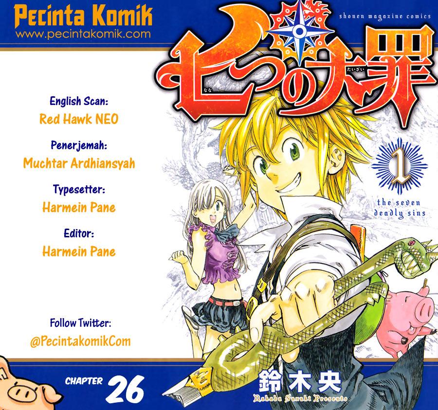 Dilarang COPAS - situs resmi www.mangacanblog.com - Komik nanatsu no taizai 026 - perpisahan yang memilukan 27 Indonesia nanatsu no taizai 026 - perpisahan yang memilukan Terbaru |Baca Manga Komik Indonesia|Mangacan