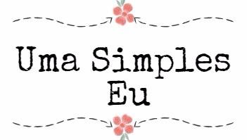 Uma Simples Eu