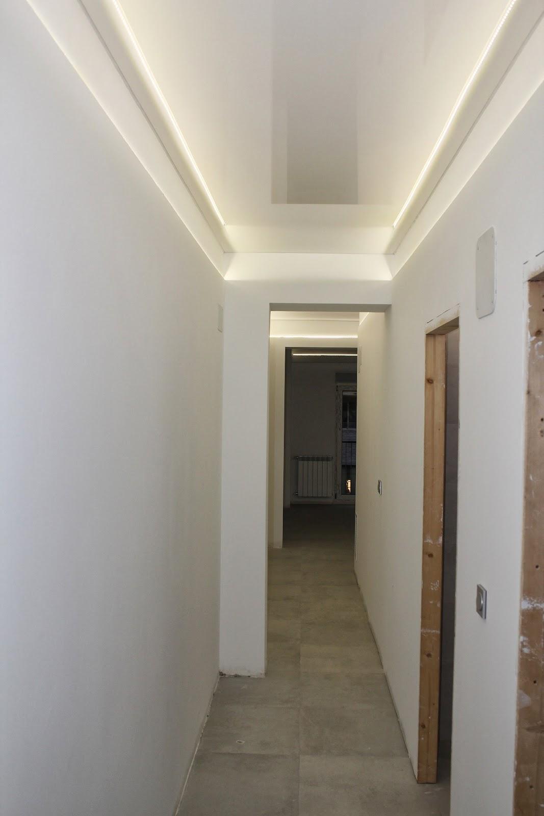 Aislamiento termico paredes interiores sin obra trendy aislamiento termico camara de aire with - Aislamiento paredes interiores ...