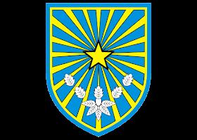 Logo Kota Probolinggo Vector download free