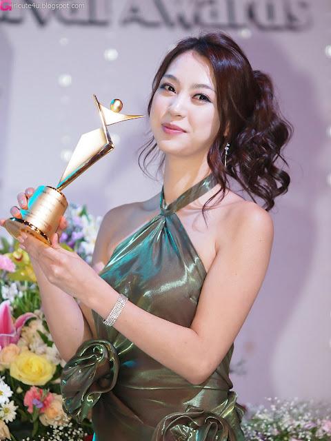 3 Ju Da Ha-very cute asian girl-girlcute4u.blogspot.com