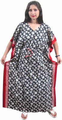 http://www.flipkart.com/indiatrendzs-women-s-night-dress/p/itme8zb7pcas5w7s?pid=NDNE8ZB72H8GJNDC&ref=L%3A-3267213592447138865&srno=p_6&query=Indiatrendzs+Kaftan&otracker=from-search