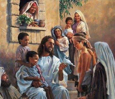 http://3.bp.blogspot.com/-H6QX4m1SddU/TV52zehlDaI/AAAAAAAAAE0/5HbYn4wIY6o/s1600/Jesus_079%2B%2528www.cute-pictures.blogspot.com%2529.jpg