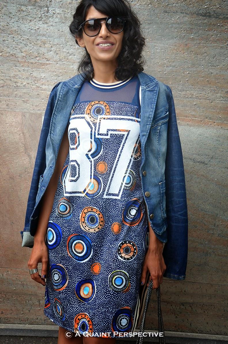 http://aquaintperspective.blogspot.com/, Krishna Mukhi