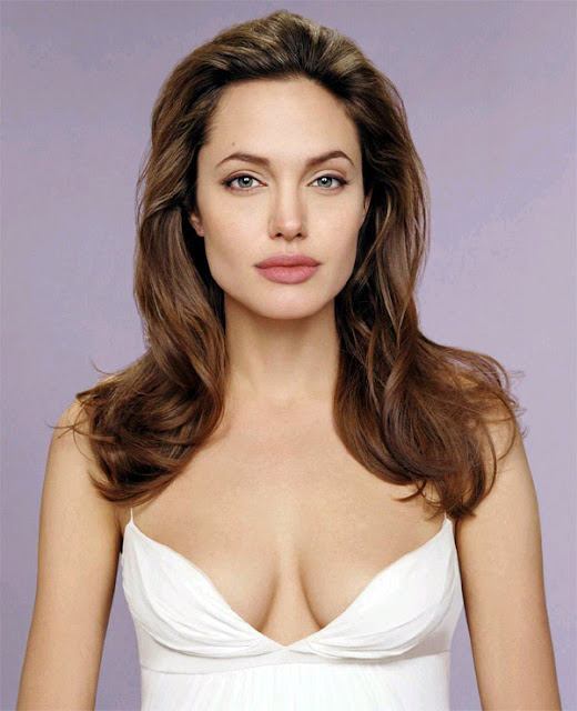 angelina jolie hot sexy pictures