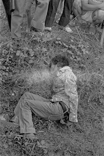 Penembak Misterius (Petrus) 1982-1985....!!!| http://indonesiatanahairku-indonesia.blogspot.com/