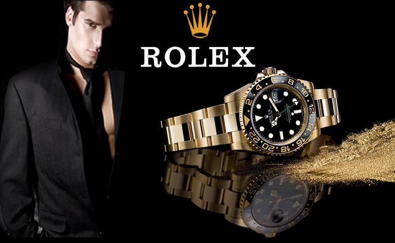 Đồng hồ đeo tay hàng hiệu, giá rẻ