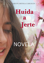 NOVELA