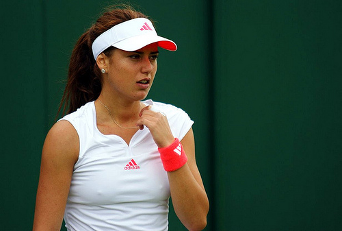 sexiest-women-tennis-players-alive-2012-sorana-cirstea