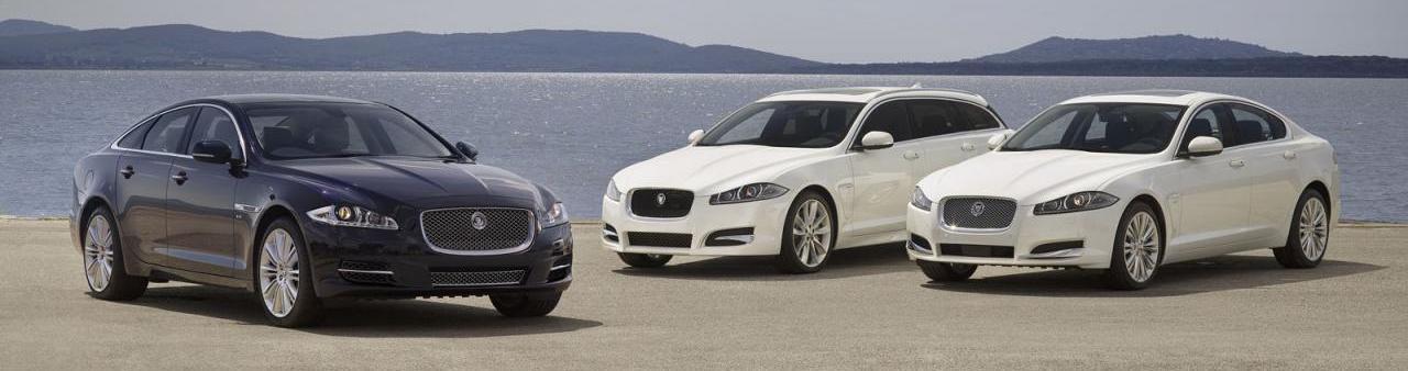 [Resim: Jaguar+XF+ve+XJ+1.jpg]