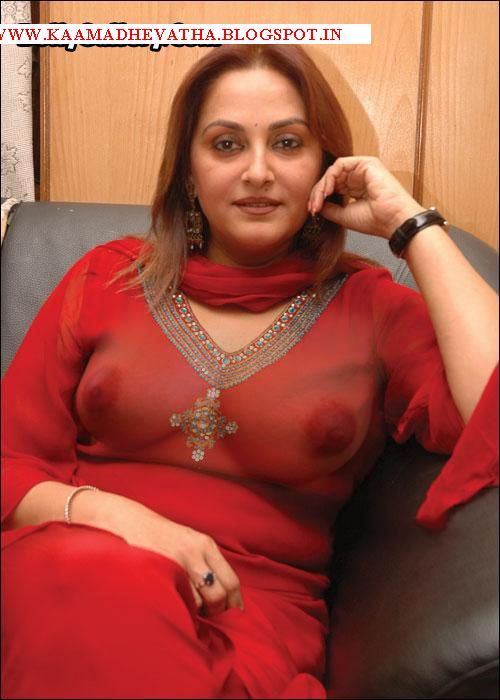 jaya pradha nude pics in up