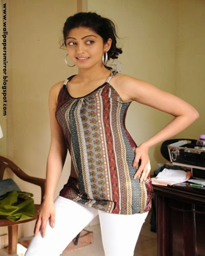 actress pranitha hot photos