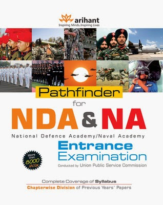 http://dl.flipkart.com/dl/pathfinder-nda-na-entrance-examination-conducted-upsc-english-7th/p/itmdx247cdjyjzya?pid=9789351760740&affid=satishpank