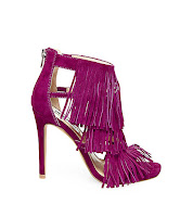 http://www.stevemadden.com/product/WOMENS/Dress/FRINGLY/c/2163/sc/2215/180097.uts?sortByColumnName=Relevance&selectedColor=PURPLE-SUEDE&$MR-THUMB$