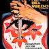 LAS FLORES DEL MIEDO (1973), por fin editada en DVD