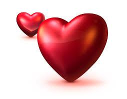 Kata Bijak Cinta Penuh Makna