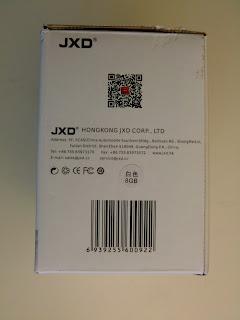 [REVIEW] Console/Tablet JXDS5110B (Dual-Core) CIMG2961