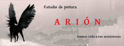 Estudio Arion
