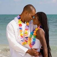 African Dating Websites