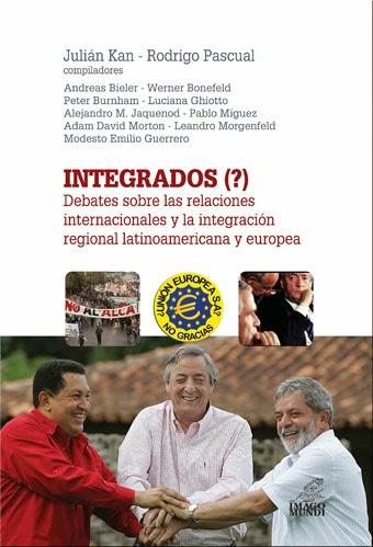 INTEGRADOS(?)