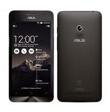 Spesifikasi Dan Harga HP Asus Zenfone 4