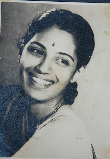 nirmalamma interview