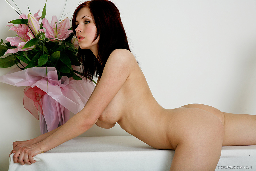 Fit, Latina Lesbian Pussy Pics meet attractive single gentleman
