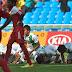 Timnas U-23 Bertemu Korsel di Kualifikasi Piala Asia 2016