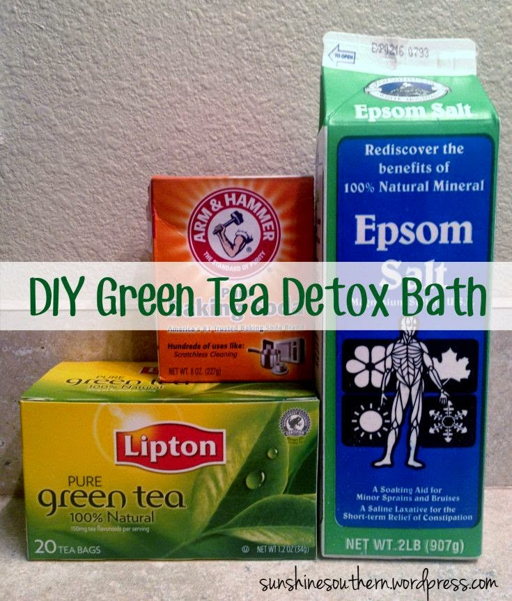 https://sunshinesouthern.wordpress.com/2013/04/27/green-tea-detox-bath/