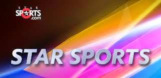 Starsports App
