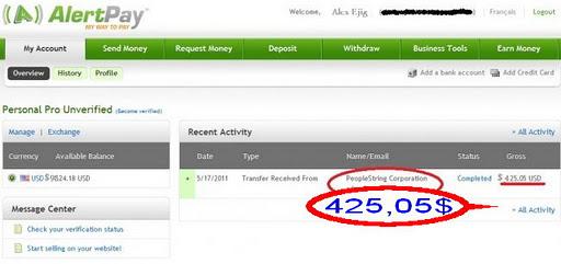Где купить прокси IPv4 на неделю для чекер од