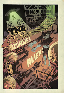 Colonized+1+Dave+Sim+COVER.jpg